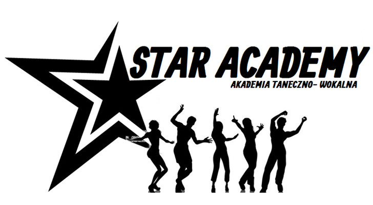zajecia - star academy