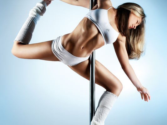 pole-dance-fot-fotolia