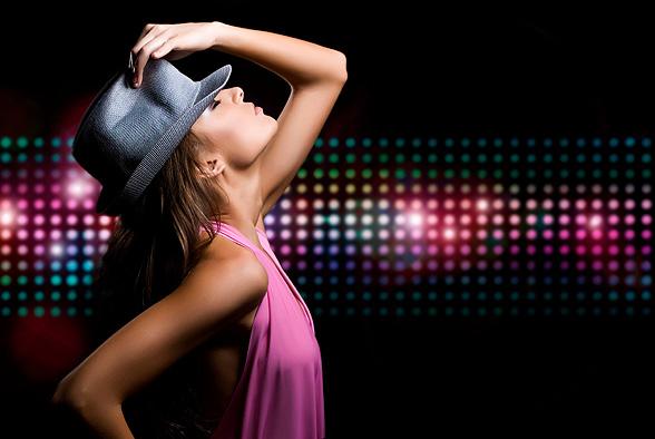sexy-dance