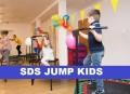 SDSJUMP KIDS