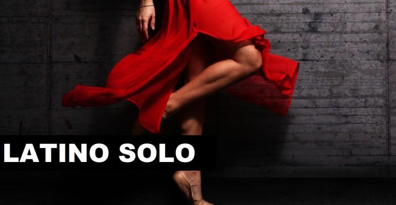 salsa_strona_std