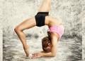 zajecia - akrobatyka i gimnastyka