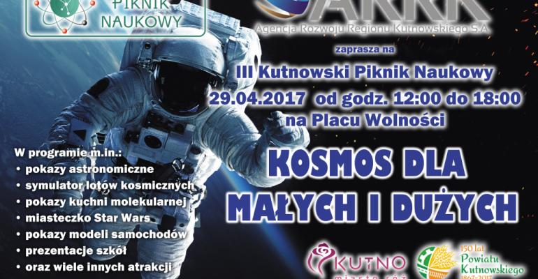 aktualnosci-PIKNIK_NAUKOWY_988305