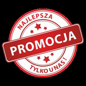 promocja-badge-300x300
