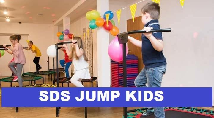 SDSJUMP-KIDS-720x400