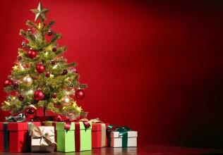 Grudzien-2019-swieta-kiedy-jest-Wigilia-Boze-Narodzenie-2.-dzien-swiat-KALENDARZ_article